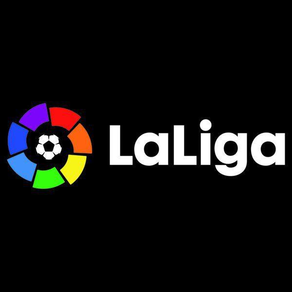 LaLiga TV Bar  - Astra Frequency