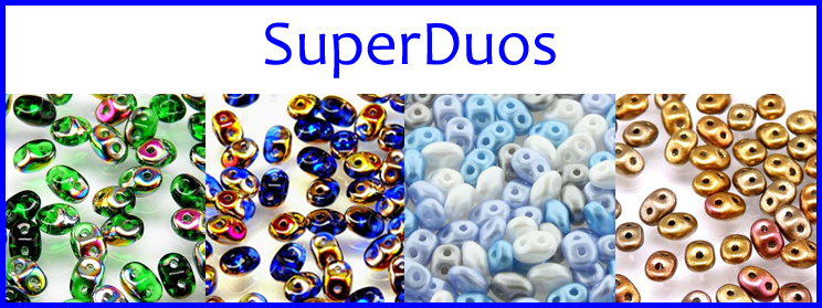 http://ncbeads.com/SuperDuo-Seed-Beads_c398.htm