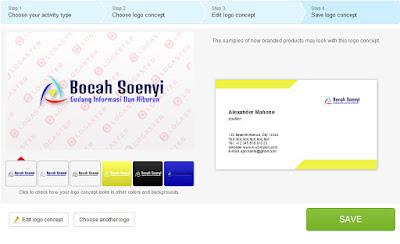 cara-membuat-logo-online-gratis