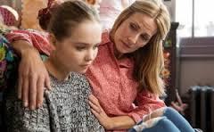 Çocuk Psikolojisini Bozan Beş Etken Nelerdir?