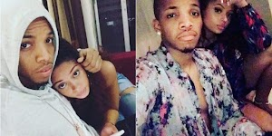 Tekno And Lola Rae Break Up For The Second Time, Unfollow Each Other On Instagram
