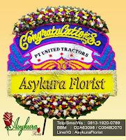 toko-karangan-bunga-papan-bekasi-0165ghjgh56