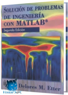 Visual S C Libros De Ingenieria