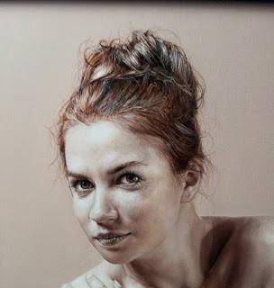 cuadros-mujeres-pinturas