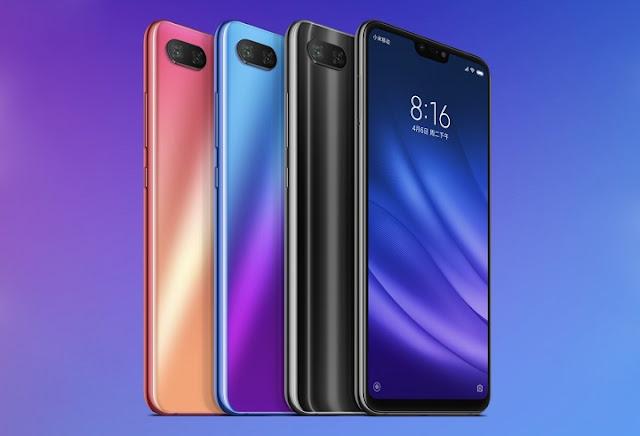 xiaomi-mi-8-lite-full-specs-price