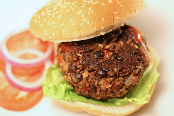 Veggie_bean_burger.jpg