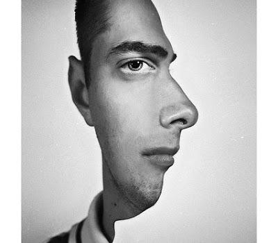 √ Teori Gestalt Dalam Pembelajaran, Lengkap dengan Contohnya!