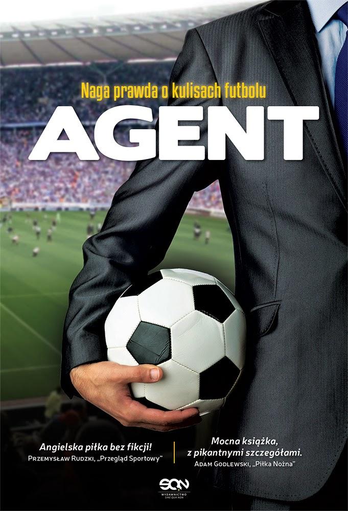 http://www.wsqn.pl/ksiazki/agent-naga-prawda-o-kulisach-futbolu/