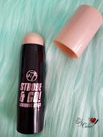 strobe-and-go-w7-iluminador-stick-barra