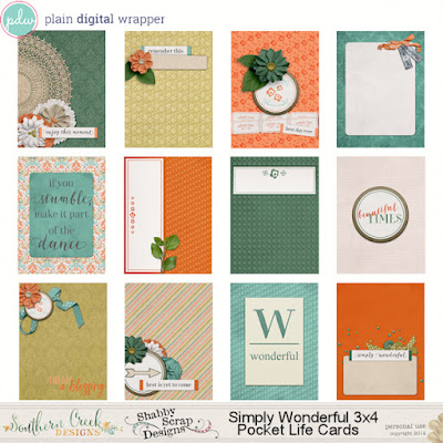 http://www.plaindigitalwrapper.com/shoppe/product.php?productid=11324&cat=119&page=1