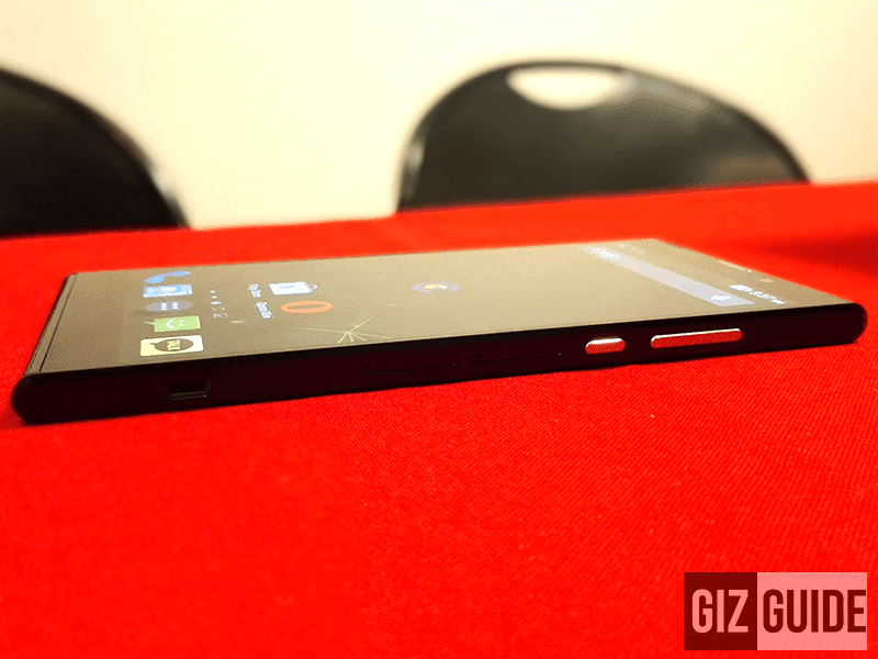 Cherry Mobile Cubix 2 Quick Impressions, The Budget Phablet That Nearly Nailed It!