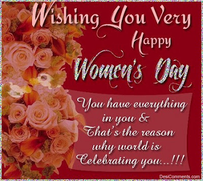 747483afd7aee27e71cc37add9ad915b - International Women's Day Images with Quotes
