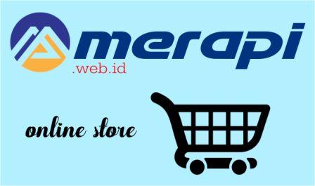 promo web toko online murah di jogja