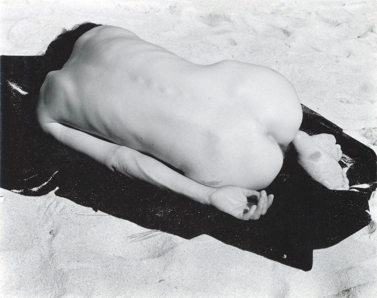 nackt Wood Jane Jayne Mansfield
