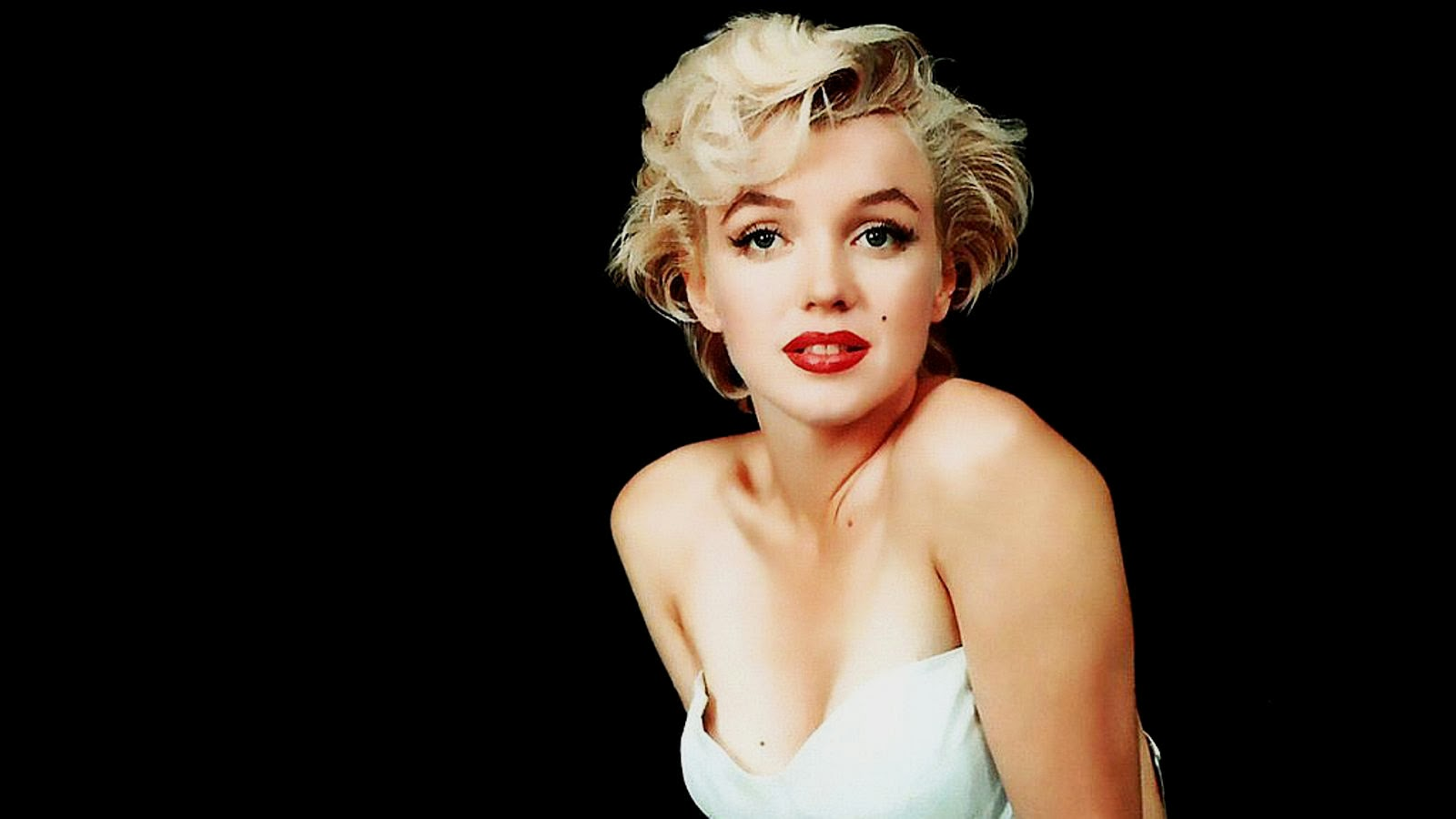 Marilyn Monroe, Free Stock Photos - Free Stock Photos