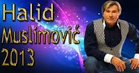 Halid Muslimovic - Diskografija (1982-2016)  Halid_Muslimovic_2013_-_Promo