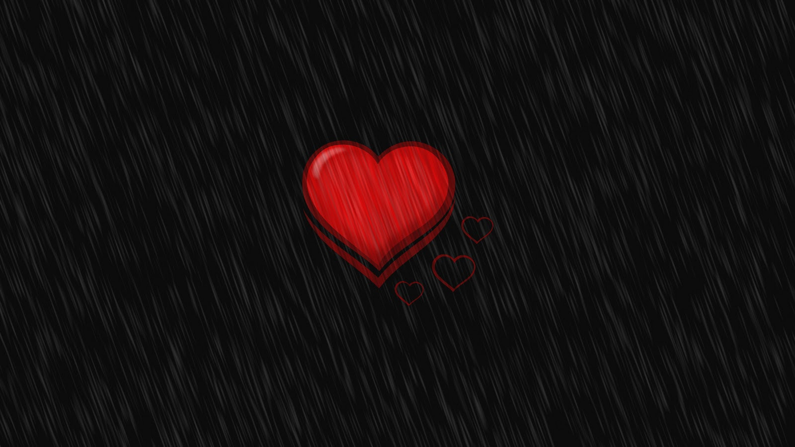 Life for sms love hd wallpapers 8 - Love life wallpaper hd ...