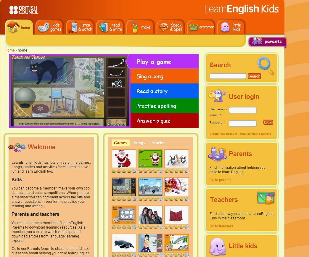 my logbook learn english kids brittish council. Black Bedroom Furniture Sets. Home Design Ideas