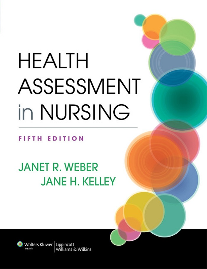 Health Assessment In Nursing 5th Edition Pdf Lobby