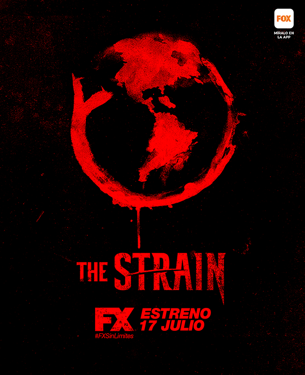 nueva-temporada-The-Strain-FX