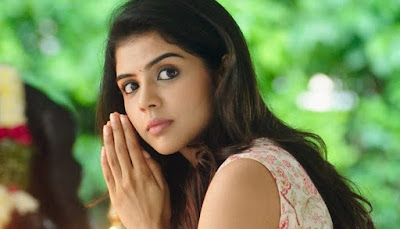 Hello Movie Heroine Kalyani Priyadarshan Images,Hello Movie Heroine Kalyani Priyadarshan Pictures, Hello Movie Heroine Kalyani Priyadarshan Wallpapers