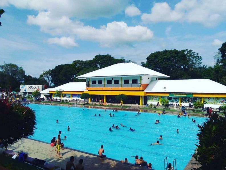 ini 7 kolam renang terbaik di kota pematangsiantar pariwisata sumut rh pariwisatasumut net