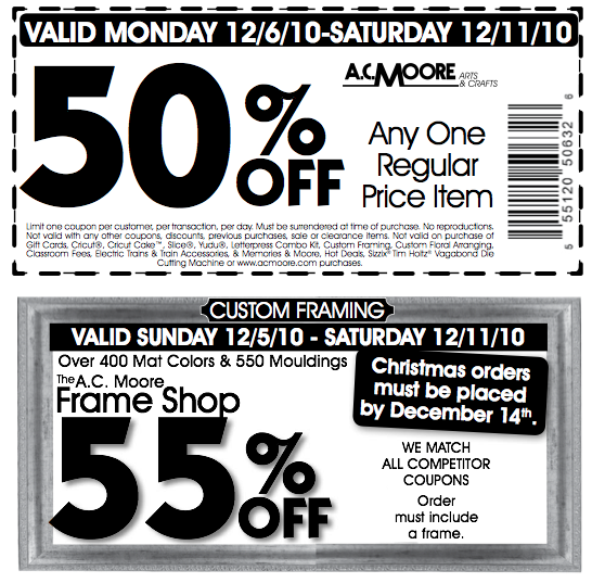Acmoore com coupons - Hair salons in wellington fl