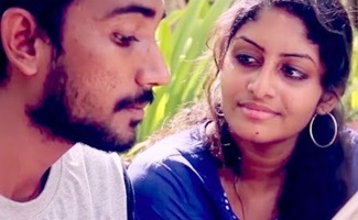 Aazhe Nee – New Tamil Short Film 2018 | by Rajasekaran Sundar