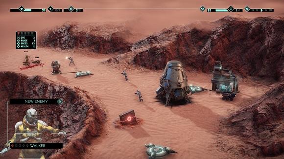 marz-tactical-base-defense-pc-screenshot-www.ovagames.com-1