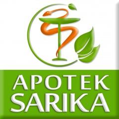 Lowongan Kerja Semarang di APOTEK SARIKA Terbaru September 2016