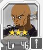 Agil [Stalwart Tank]
