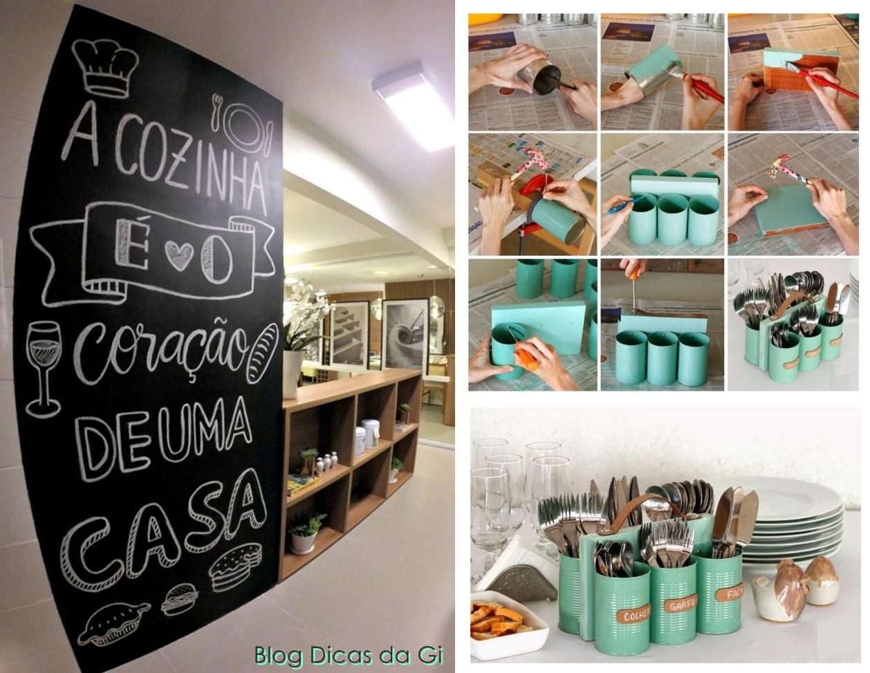 presente-diy-cozinha-dia-das-maes-blog-dicas-da-gi