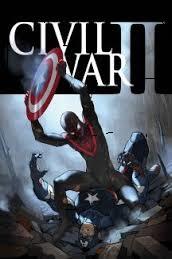 Civil War 2 PC Game Download