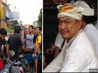 HEBOH! Penggerebekan Narkoba di Rumah Wakil Ketua DPRD Bali