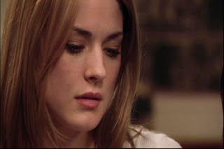 Alexandra breckenridge dirt sex scene