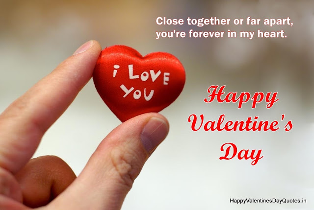{**Top #15+ Romantic**} Happy Valentines Day 2017 Images, Pictures Wallpapers Cards