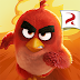 Angry Birds Action! v1.9.0 Apk + Data
