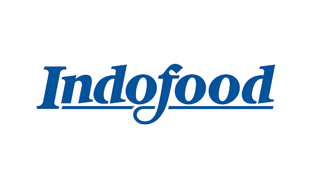Lowongan Kerja Terbaru Indofood Group