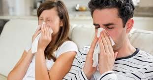 Pengertian Penyakit Influenza