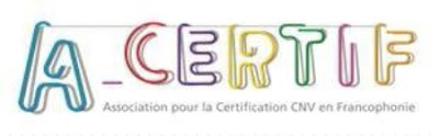 http://www.cnv-certification.com