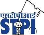 Stpi Recruitment 2018 19 Www Stpi In Member Technical Staff Posts