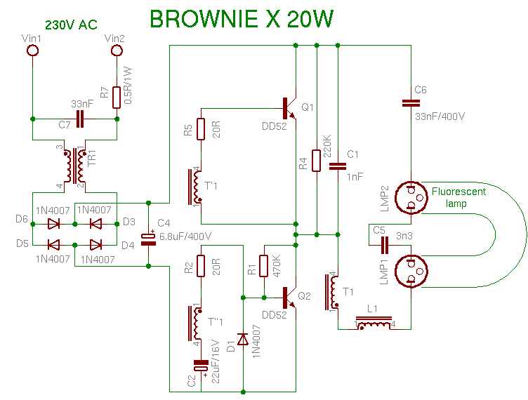 C F L Circuit Diagram Maytag Dryer Wiring Diagram Mdg6700aww Ace Wiring Tukune Jeanjaures37 Fr