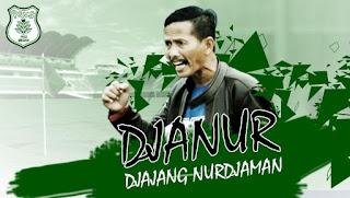 Djanur Antarkan PSMS Medan ke Semifinal Liga 2 2017
