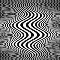 http://viurelamirada.blogspot.com.es/2015/01/abstraccions-geometriques-bridget-riley.html