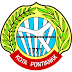 Hasil Quick Count Pilkada/Pilwako Pontianak 2018