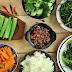 Bữa cơm gia đình, nét đặc sắc của văn hóa Việt Nam
