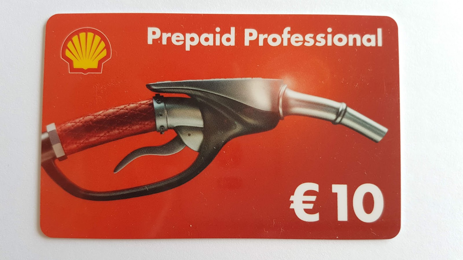 Shell Tankstellen Karte.Motorrad Tourenfahrer De Shell Tankkarten