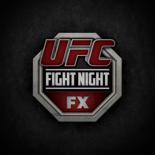 UFC Fight Night 184 Smith Vs Clark Premlims WEB-DL H264-FBB