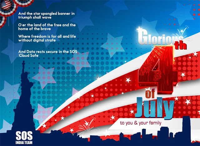 4th Of July 2017 Images Wallpapers Greeting Cards Quotes Sayings Message  Wish.