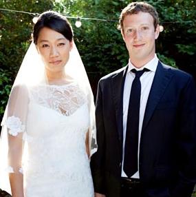 claire pettibone dress, smart, average looking bride